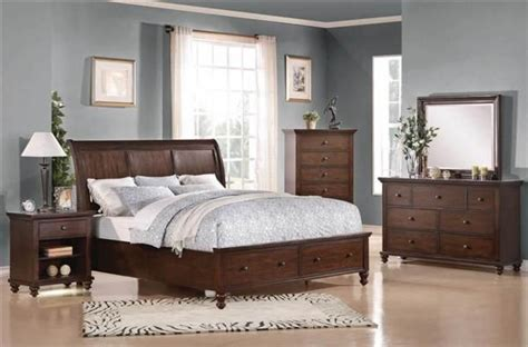 25+ Best Ideas About Cherry Wood Furniture On Pinterest