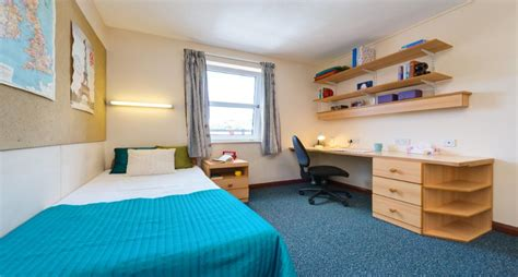 st davids accommodation university  exeter