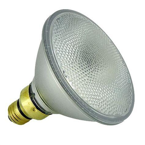 recessed lighting economy 70 watt par 38 flood 120volt