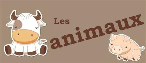 jeux ecole cuisine de idées et activités sur le thème des animaux