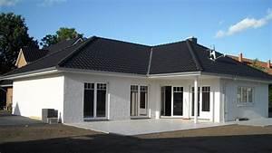 Dämmstoffe Vergleich Stiftung Warentest : bungalow 115 little family home ~ Orissabook.com Haus und Dekorationen