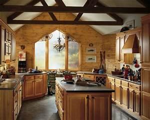Hickory Kitchens