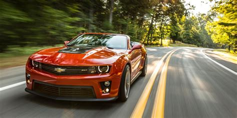 Most Reliable Cares by These Are The 18 Most Reliable Used Cars Of 2017