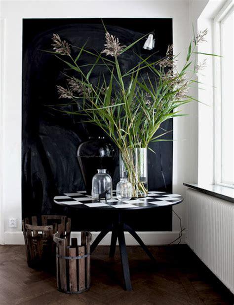 plantes chambre deco chambre interieur plantes vertes