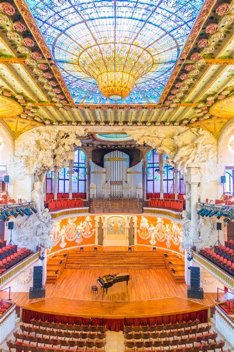 Best Things To Do in Barcelona Spain — Ultimate Spain ...