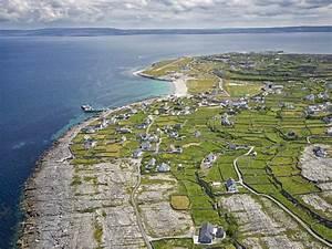 Der Irland Shop : sprachreise galway irland der malerische westen irlands mit dialog ~ Orissabook.com Haus und Dekorationen