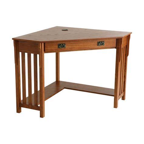 wood corner computer desk ikea computer office furniture