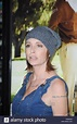 Georgina Cates Stock Photos & Georgina Cates Stock Images ...