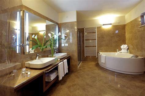 bagni con vasca idromassaggio hotel toscani con vasca idromassaggio in 7
