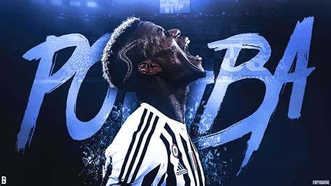Find the best Juventus HD Wallpaper on GetWallpapers. We have 67+ background pictures for you!