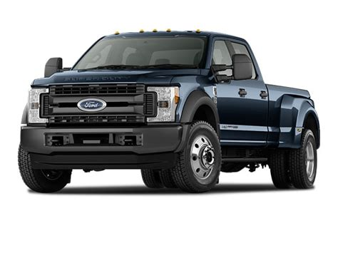 truck ford 2017 2017 ford f 450 truck blue springs