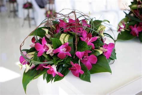 hochzeitsdekoration orchidee galerie hochzeitsportal