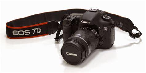 kumpulan harga  toko kamera canon  tipe januari