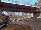 Swift River (Saco River) - Wikipedia