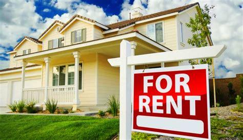home partners  america rent   home rentals