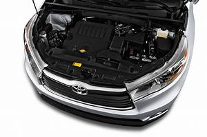 2015 Toyota Highlander Hybrid Reviews - Research Highlander Hybrid Prices  U0026 Specs