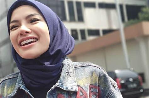 Ditalak Dipo Latief Nikita Mirzani Pilih Tak Cerita Pada