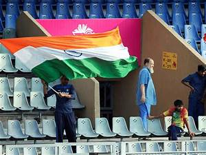 India slip in latest ICC ODI, T20 rankings