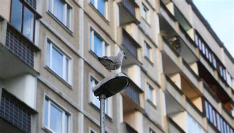 'Altum' 'Daudzdzīvokļu māju remonta aizdevuma programmā' pieejams finansējums 31 miljona eiro ...