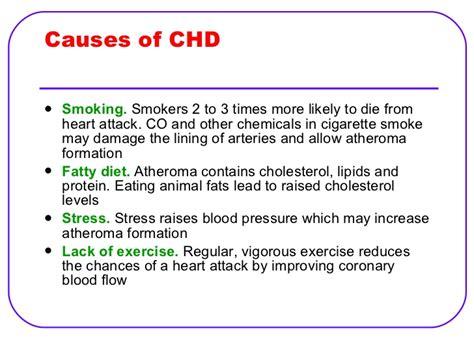 hcis cardiovascular system