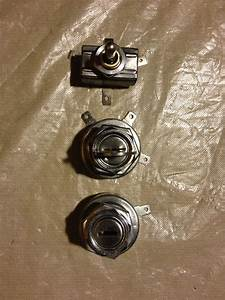 Looking For 1969 And 70 Evinrude Skeeter Electrical Wiring