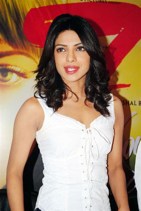 entertainment world priyanka chopra