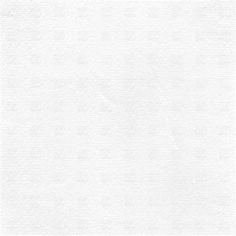 Textured White Paper Vector Image #14856 Rfclipart