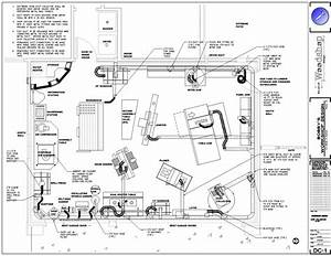 Wiring Diagram For Oneida Dust Collector : 40 Wiring