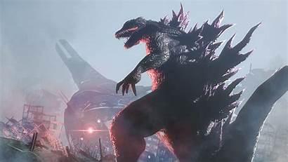 Godzilla Wallpapers Desktop Wide Pixelstalk Gojira 1080p