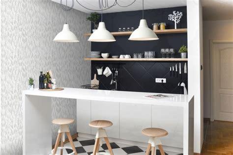 ferjani cuisine ferjani décoratrice d 39 intérieur et animatrice à