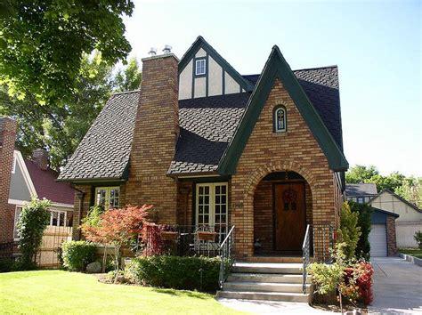 cottage style roof design english tudor cottage style love the roof shingles vintage houses pinterest tudor