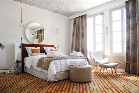 chambre de commerce angouleme hôtel de charme angoulême luxe hôtel st gelais 4 étoiles