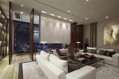 wohnzimmer modern einrichten wohnzimmer modern einrichten r 228 ume modern zu gestalten ist ein k 246 nnen