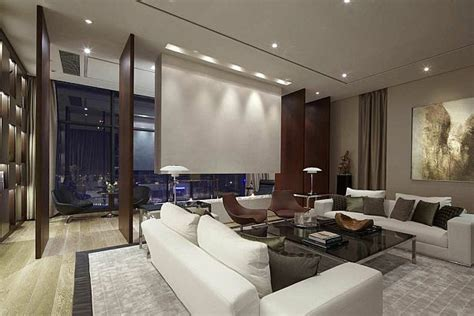 Wohnzimmer modern einrichten-Räume modern zu gestalten