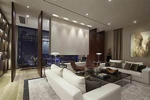 wohnzimmer einrichten modern. kleines wohnzimmer modern einrichten ... - Wohnzimmer Modern Gestalten