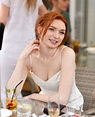 21+ best Images of Eleanor Tomlinson - Nayra Gallery
