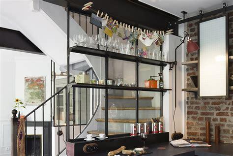 cuisine atelier artiste design cuisine atelier d artiste 31 le mans le mans
