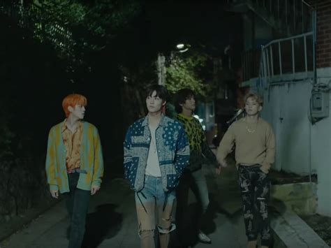 nflying hit  town  video  good bam labfm