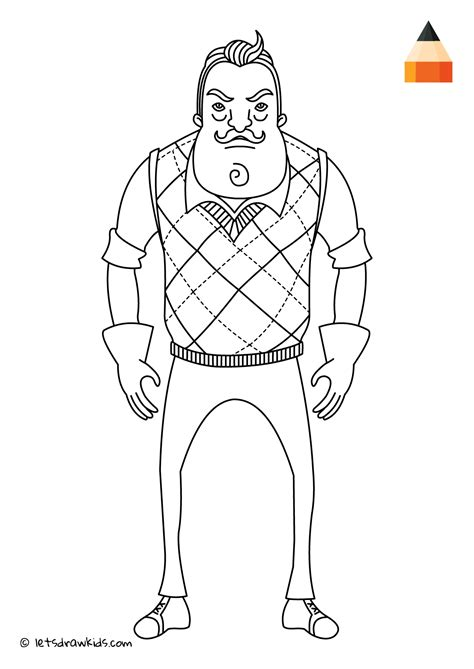 Coloring Pages Free To Print Hello Coloring Pages To Print Free Coloring Books