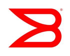 Gallery For > Brocade Logo Transparent