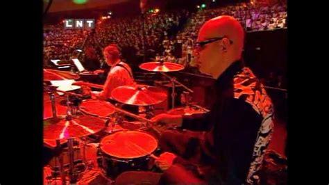 Raimonda Paula koncerts Arena Riga 2002 час фонарей ...