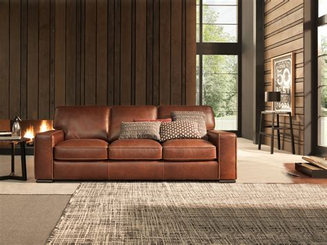 best quality leather best quality leather sofa 10 best leather sofas in 2018