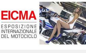 Eicma Orari Ingressi by Come Partecipare All Eicma 2014 Orari Novit 224 E Costo