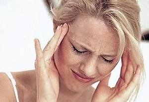 Народные методы лечения аднексита