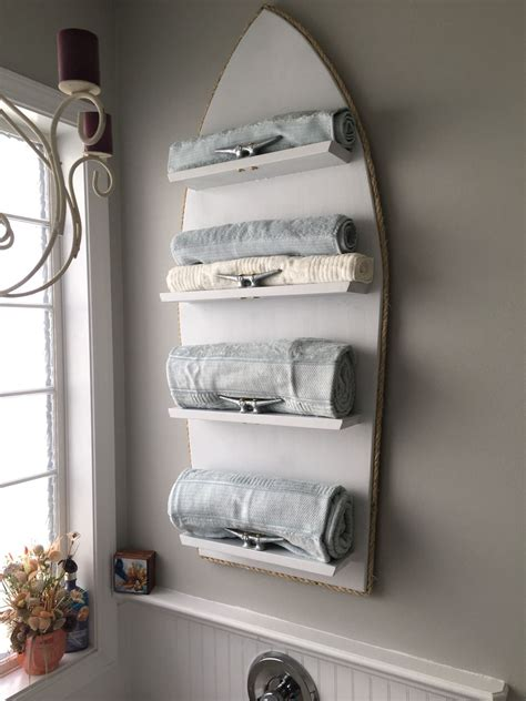 nautical home decor 16 creative boat cleat decorating ideas for my