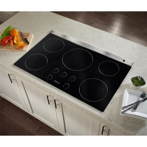 Best 36 inch Induction Cooktop 2018, Stove Top Review