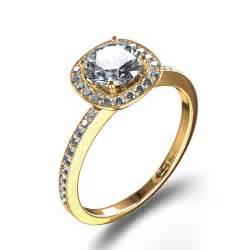 harley davidson engagement rings wedding ring design ideas with useful inspiration of wedding ring designs best wedding