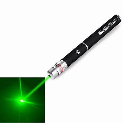 Laser Pen Pointer Beam Lazer Powerful Torch