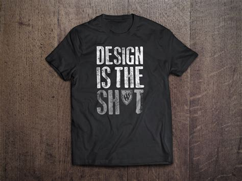 graphic design t shirts weber state graphic design t shirt