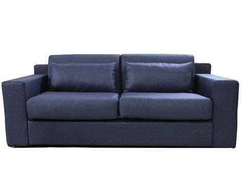 Sofa Bed Kmart kmart futon sofa bed doma kitchen cafe